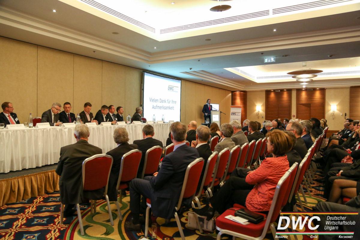 Jahreshauptversammlung 2016