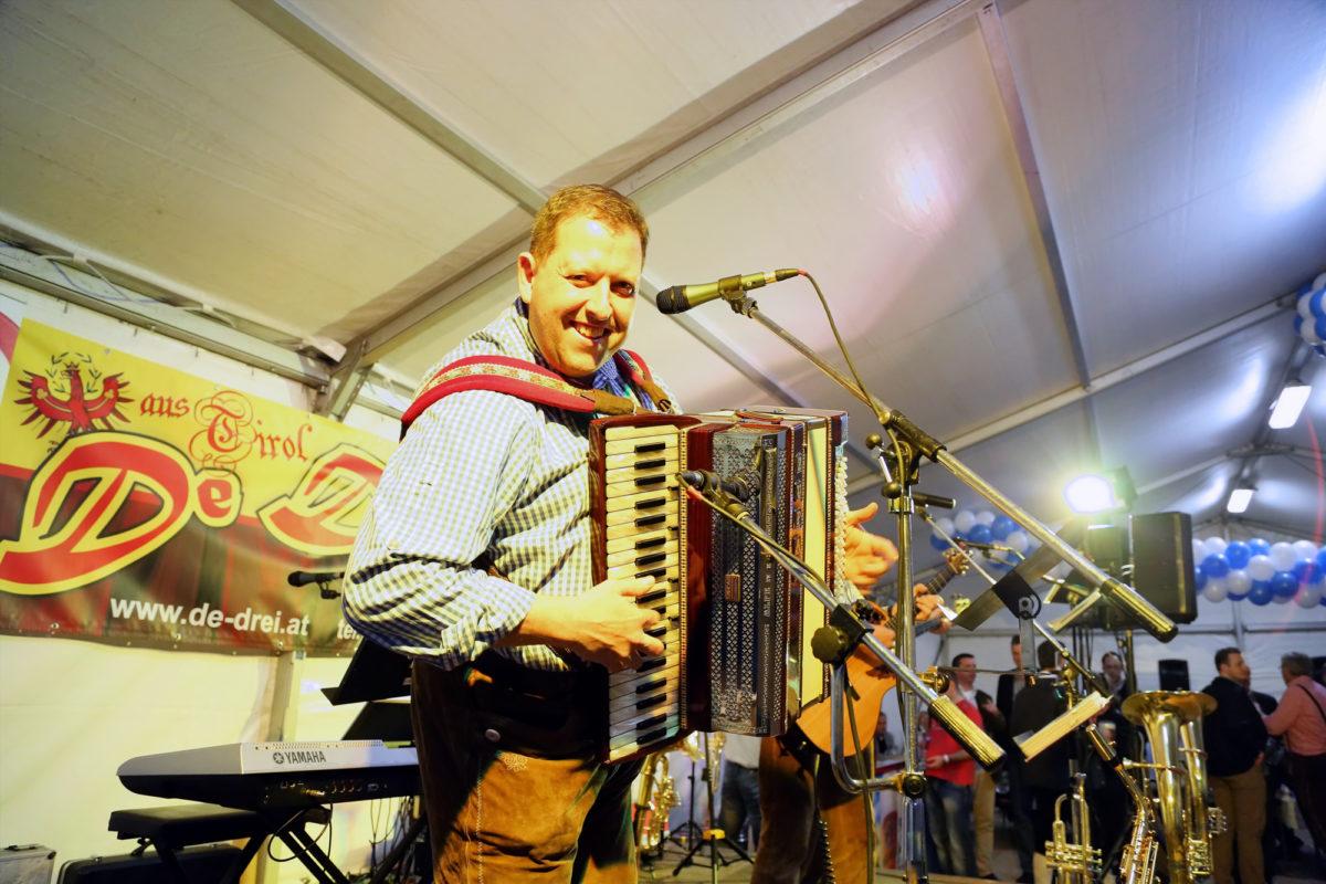 Oktoberfest 2014